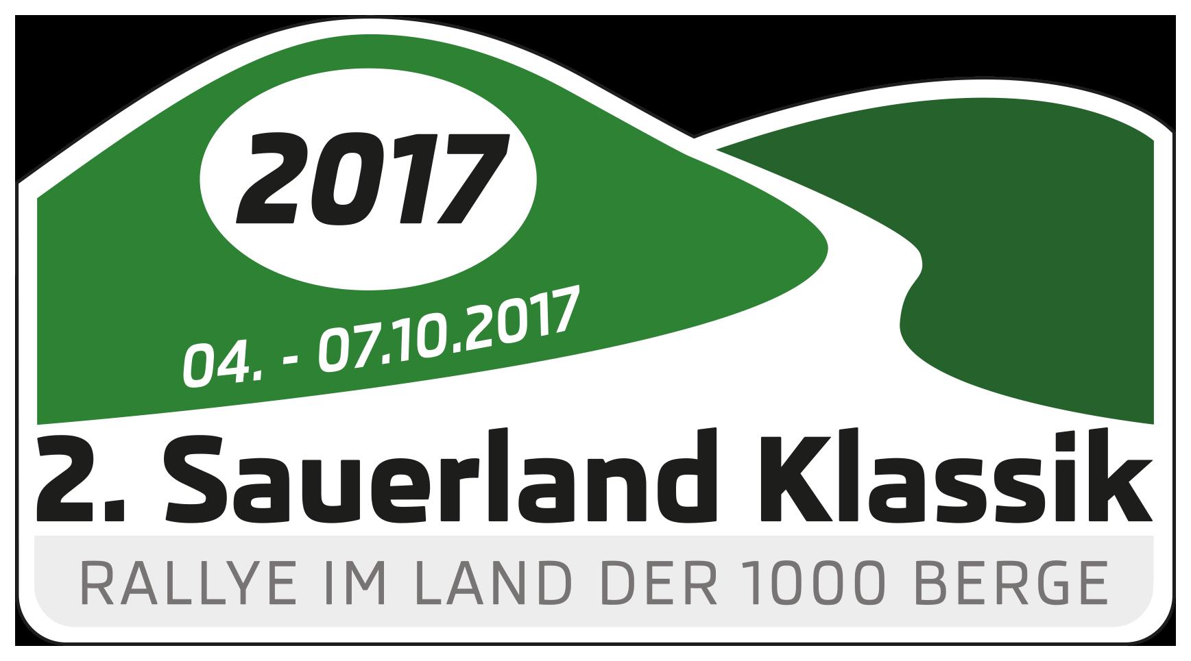 Sauerland Klassik