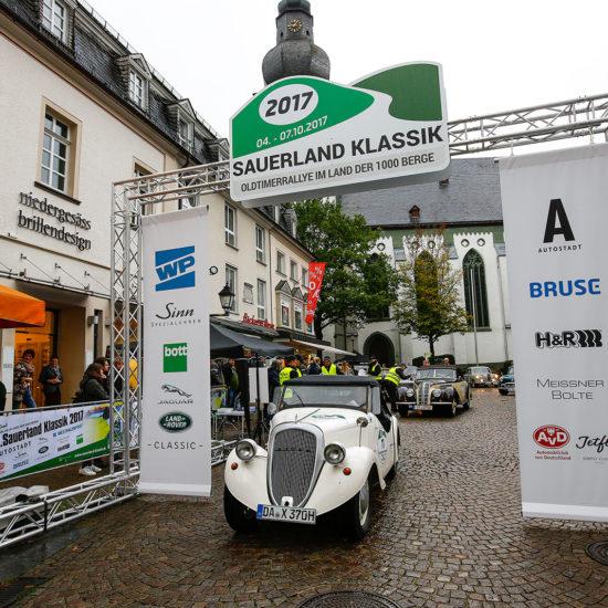 2017_Sauerland_Klassik_Tag2_LW-10044