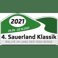 Sauerland-Klassik